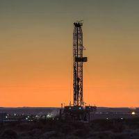Del gas a Brasil al problema de los residuos petroleros