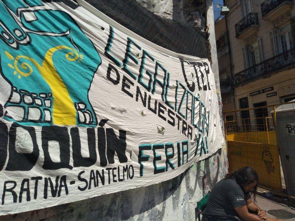"""Acuerdo entre la Cooperativa """"El Adoquín"""" y el Gobierno mantuvo 220 puestos de trabajo"""
