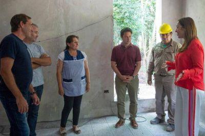 Panorama Político Platense: Obras son amores para Cambiemos, mientras la oposición no consigue agenda propia