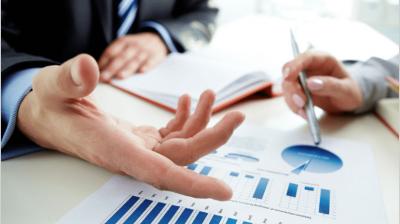 Pymes reciben el 2019 con inversiones productivas en jaque
