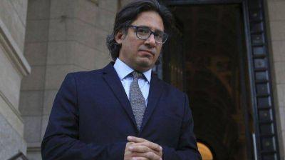 Gobierno inicia en febrero ronda negociaciones por el nuevo régimen penal juvenil