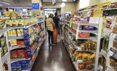 Ganadores y perdedores de la alta inflación