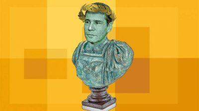 Nisman: la construcción de un héroe
