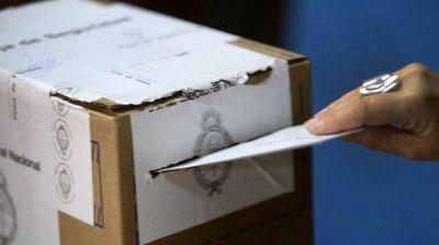 Reelección de Macri: el presente lo complica, pero la historia lo ayuda