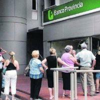 La presión del FMI para elevar la edad jubilatoria jaquea a centrales obreras