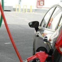 Por la inflación 2018, la nafta subirá casi $ 1 en marzo
