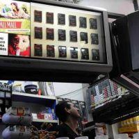 Info para Minimercados: Aumenta el precio de los cigarrillos