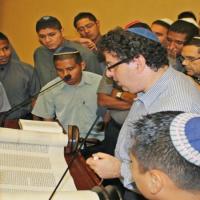 JMJ Panamá: Un ejemplo de colaboración interreligiosa