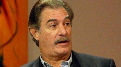 Storani confirmó que el radicalismo apuesta a competir con fórmula propia para gobernar