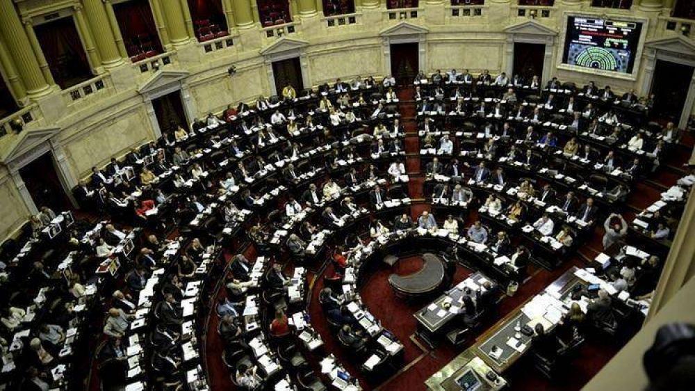 Extinción de dominio: cuáles son las diferencias entre el DNU que firmó Macri y los proyectos que se aprobaron en el Congreso