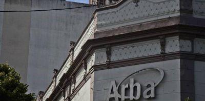 Provincia: se podrá tramitar online la devolución de hasta $ 100.000 de saldo