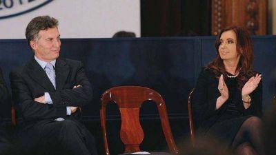 Según un informe de Melconian a la JP Morgan, la gestión de Macri fue peor que la de Cristina