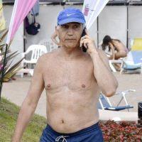 """""""Maximiliano Abad tiene sobradas condiciones para ser candidato a Intendente"""""""