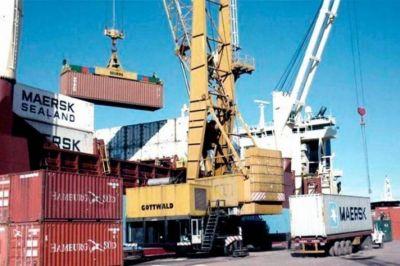 Ecolatina prevé que en 2019 las exportaciones crecerán cerca del 7%