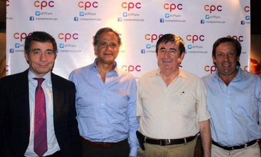 Torello vendió reelección sin balotaje y volvió Eskenazi en guerra por YPF