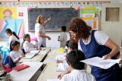 Junto con Brasil, la Argentina gasta hasta tres veces más que los países de la región en protección social