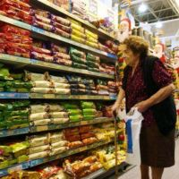 CABA: los alimentos crecen 1,9% en la primera quincena y empujan la inflación