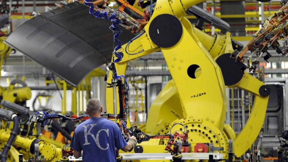 Las propuestas de la OIT para proteger al trabajador del futuro robotizado