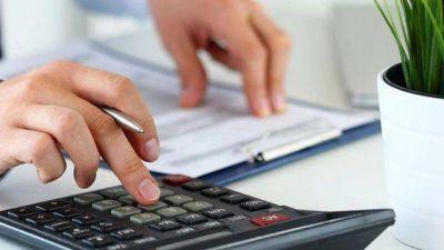 La AFIP pone en marcha el nuevo impuesto sobre las exportaciones de servicios