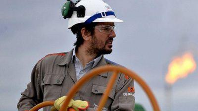 Autorizan una nueva venta de gas local a Brasil