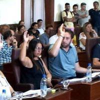 Los concejales de Cambiemos piden informe sobre el uso de paneles solares en las cámaras