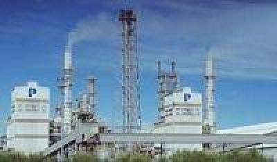 Urea: Destacan la producción de Profertil y los beneficios de exportarlo a través del Puerto de Bahía Blanca