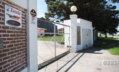 El CEO de Zanella admitió que no se justifica tener una fábrica en Mar del Plata