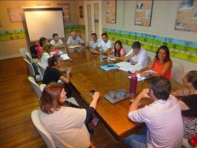 """Cambiemos-PRO propuso topes al aumento de tasas y el oficialismo salió al cruce: """"Es una irresponsabilidad manifiesta"""""""