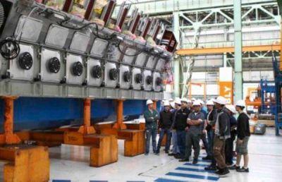 Compañía finlandesa suministrará una planta de energía para una importante cuenca petrolera argentina