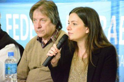 Siley y Correa pidieron informes al ENRE por la venta de patrimonio de Edesur