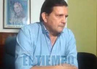 Cerámica San Lorenzo procura desprenderse de 68 trabajadores