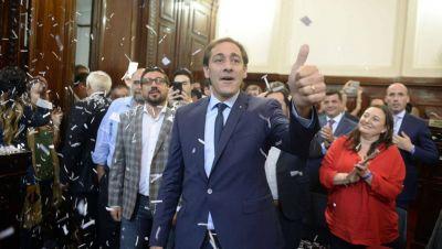 Tiempo de campaña: quienes serían los candidatos de Cambiemos en La Plata