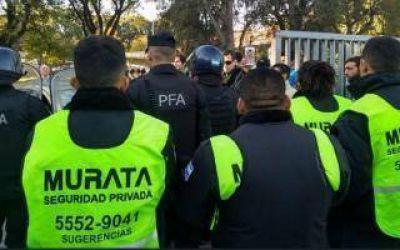 Tras los 258 despidos en el INTI, denuncian que emplearon aportantes truchos de Cambiemos