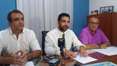 La Comuna de Villa Mercedes adhirió a las fechas de elecciones generales y las PAS