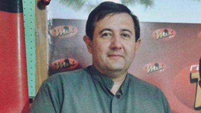 """Padre Pons: """"Espero que utilicen el escenario para difundir arte y no ideología"""""""