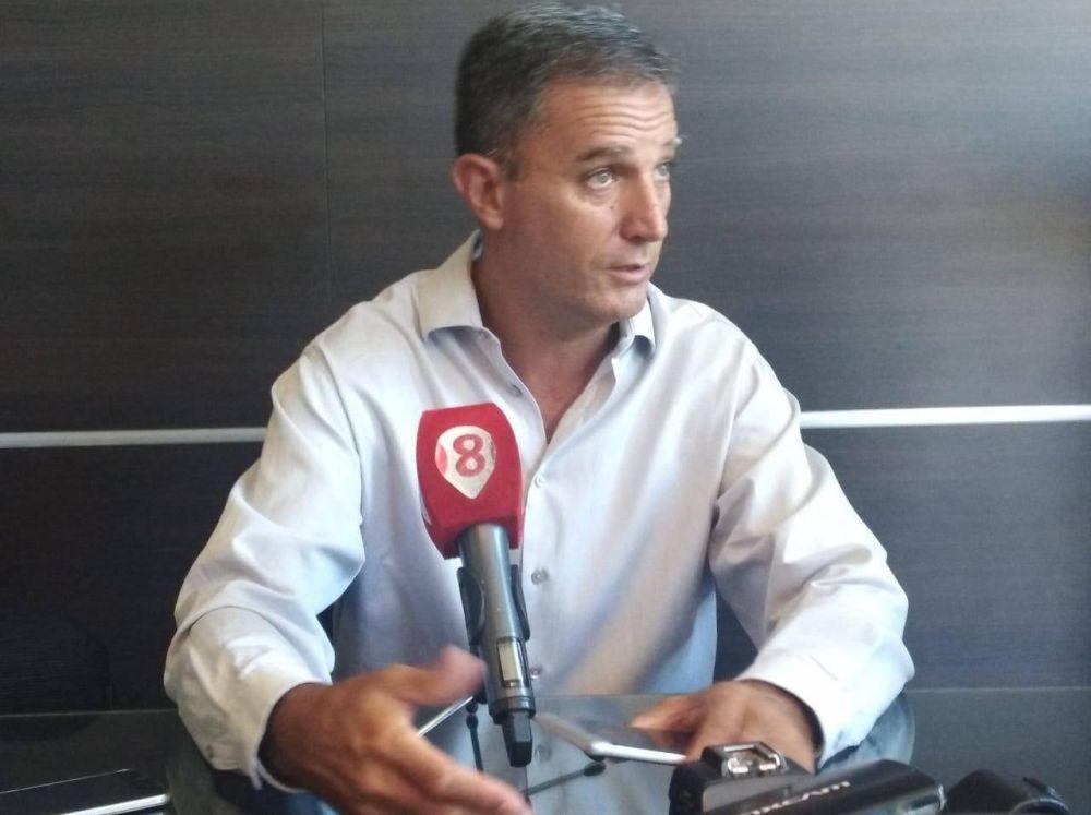 """Habló la voz oficial de OSSE: """"No sabemos por qué sucedió, lo que sucedió"""""""