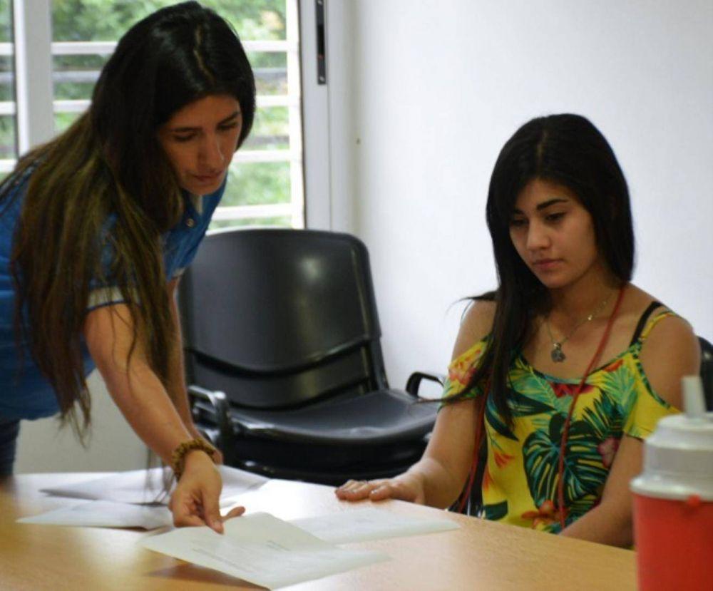 La Agencia Universitaria ofrece talleres de técnicas de estudio
