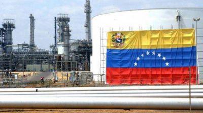 Poco optimismo para la producción del crudo por la crisis en Venezuela