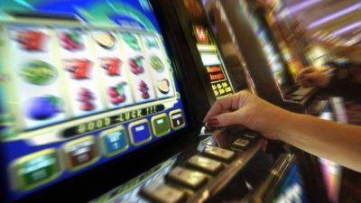 La trastienda de la pelea judicial entre dueño del Casino de Tigre y Vidal por las tragamonedas