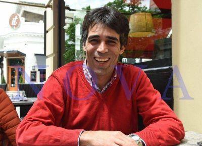 En el último tramo de su gestión, López se acuerda de la ética pública