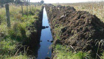 Municipio oficialista pide a la Provincia que intervenga por canales clandestinos