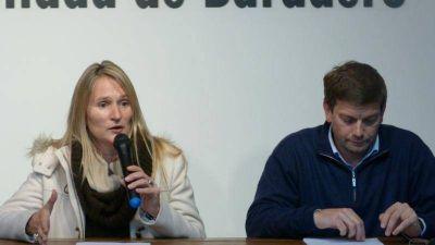 Economía Municipal: Para la intendenta la situación no es la mejor pero se mejoró mucho