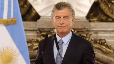 Las razones por las que peligra, seriamente, la reelección de Macri