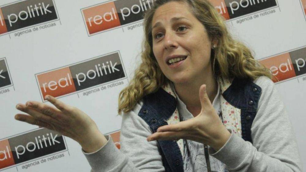 """El sequismo desmiente a Vidal: """"Las obras del Plan Maestro Hidráulico no están terminadas, es mentira"""""""