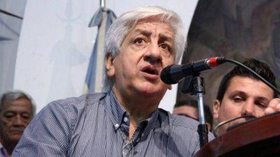 Venezuela: La Secretaría de Derechos Humanos de la CGT se pronunció en contra de la injerencia imperial sobre la independencia del país hermano