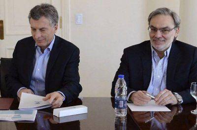 Se complicó la negociación para ajustar los subsidios al gas de Vaca Muerta