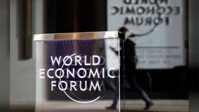 Lecciones de Davos: qué dijeron los líderes sobre el trabajo del futuro y la Globalización 4.0