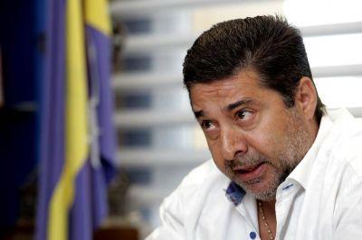 Angelici bate récords de afiliaciones para apoderarse de la UCR porteña