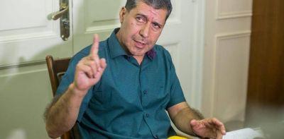 Fiebre reeleccionista: ya son dieciséis los gobernadores que se postulan para otro mandato