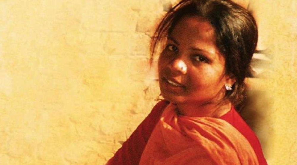 Tribunal Supremo de Pakistán ratifica la libertad de Asia Bibi